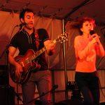 fête de la musique-Bouaye-Cali