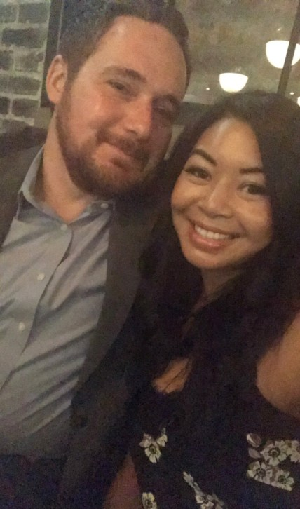 husband-wife-date-night