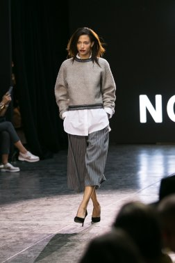 all-comes-from-nothing-nyfw (5)