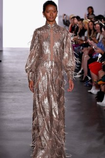 galtiscopio-nyfw-ss18-gold-dress