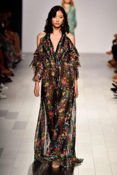 tadashi-houston-fashion-blogger-nyfw
