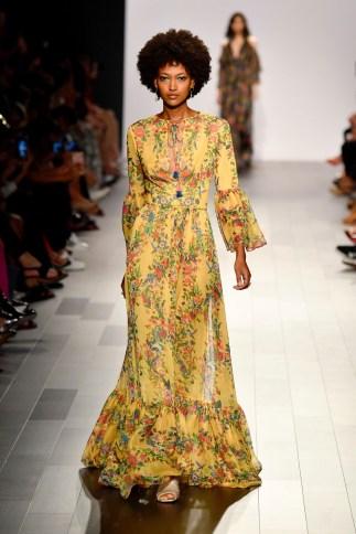 tadashi-ss18-floral-dresses