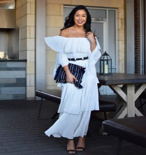 affordable-white-dresses