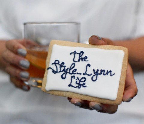 custom-cookies-houston-bakery