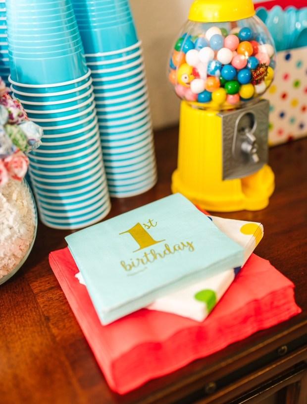 candy-theme-birthday-party-ideas
