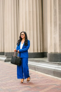 chic-business-attire-for-women