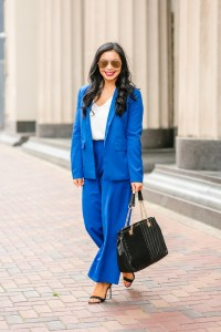 affordable-womens-suits