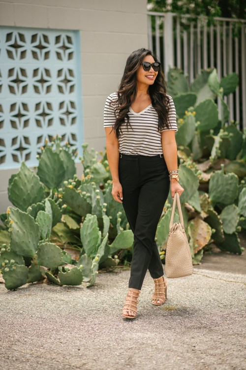 simple-chic-looks-for-the-office