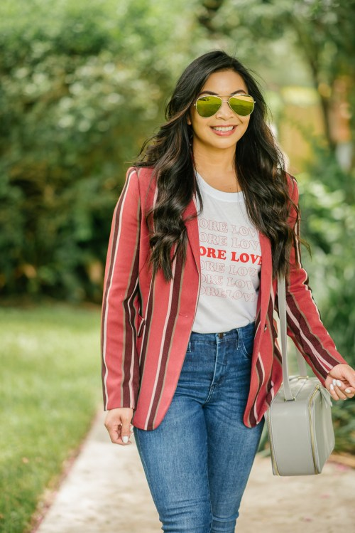 how-to-style-a-blazer