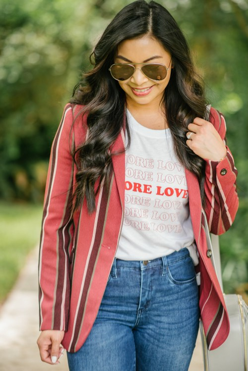 how-to-style-a-graphic-tee