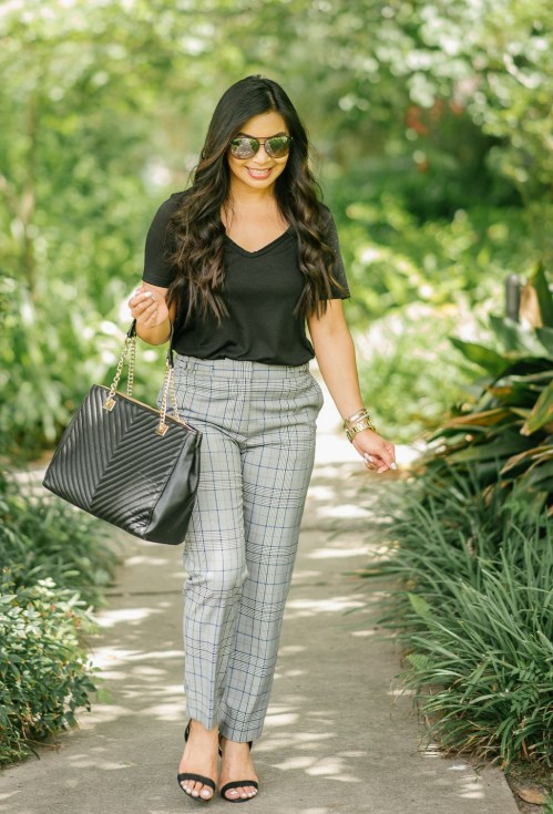business-casual-womens