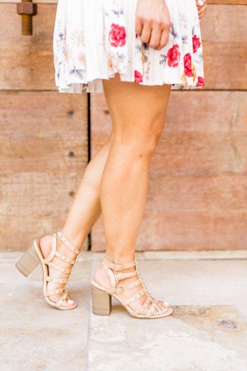 studded-heels