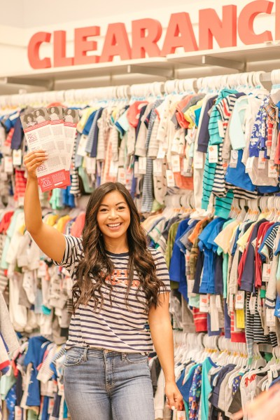 old-navy-graphic-tees