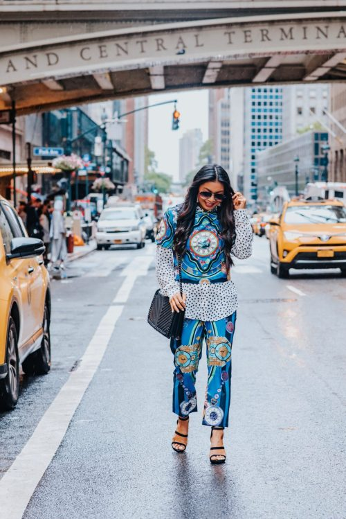 mix-print-outfits