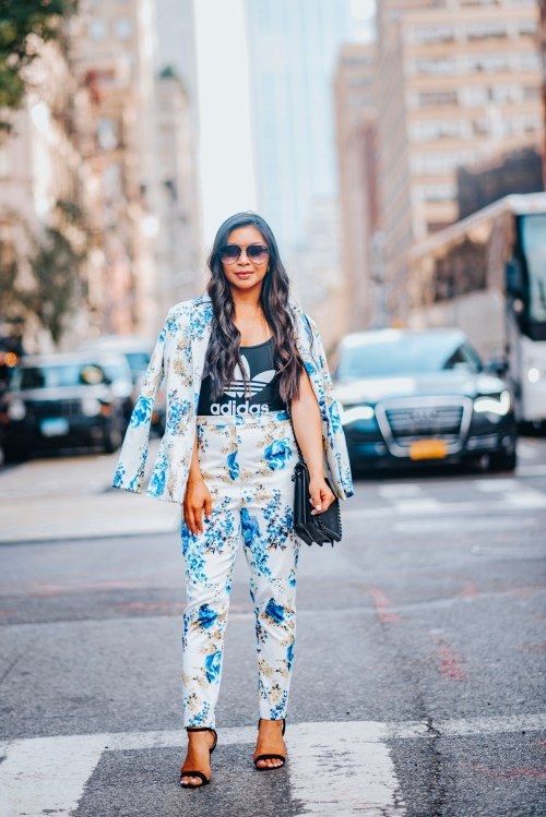 nyfw-fashion