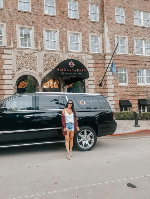 ambassador-hotel-oklahoma