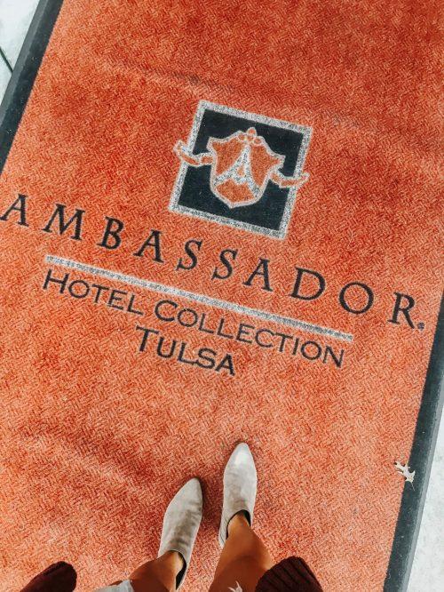 ambassador-hotels