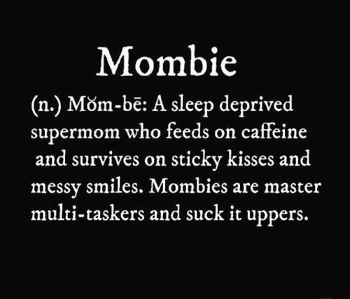 mom-quote-mombie
