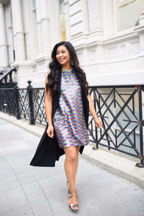 sequin-dresses-for-every-budget