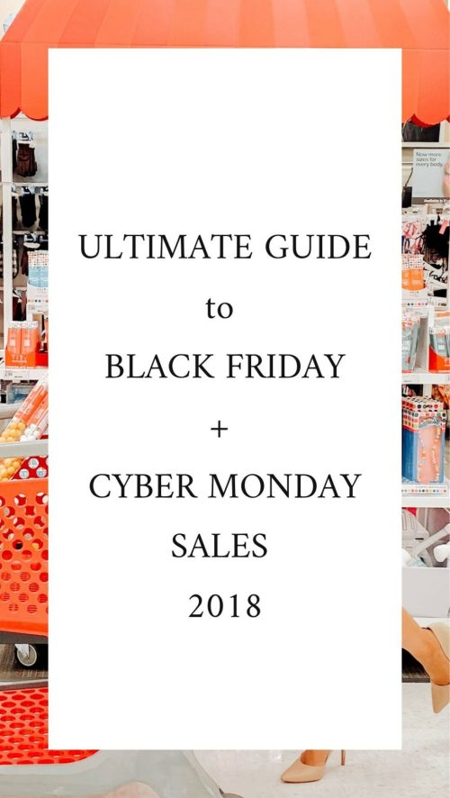 black-friday-cyber-monday-sales-2018
