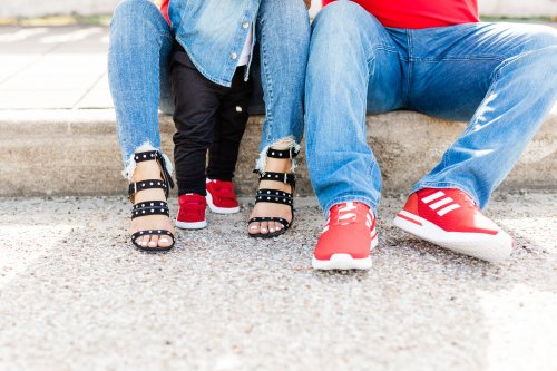 dsw-family-shoes
