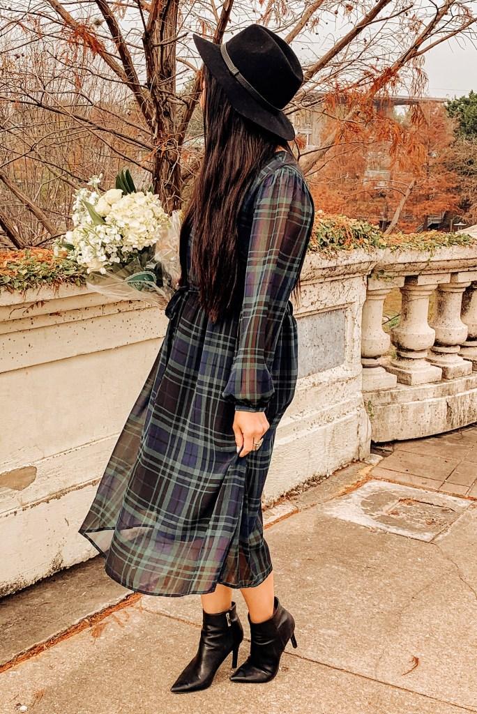 winter-dresses