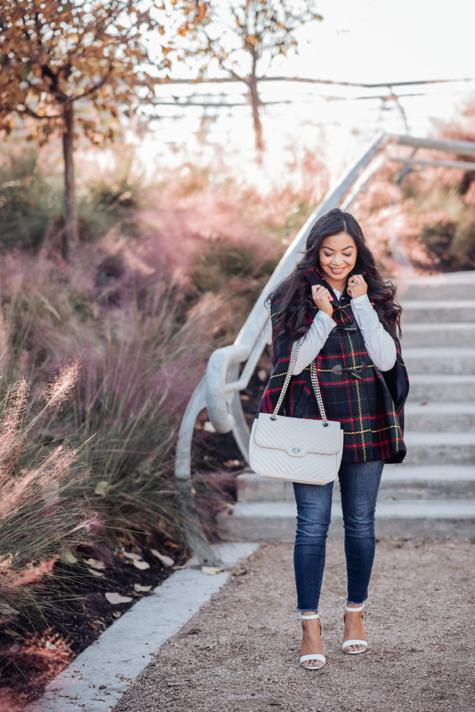 trendy-winter-coats