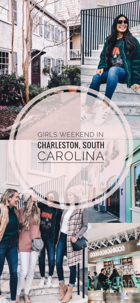 48-hours-in-charleston