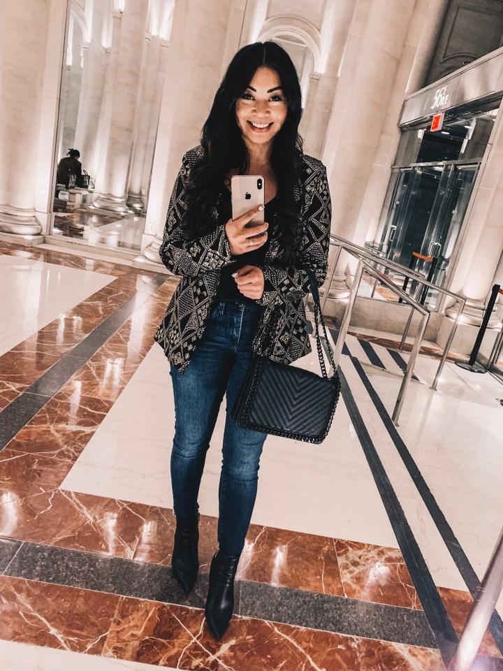 blazer-outfits