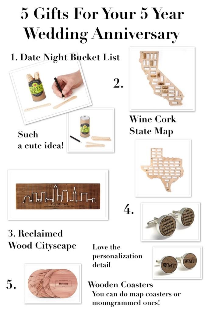wood-anniversary-gift-ideas