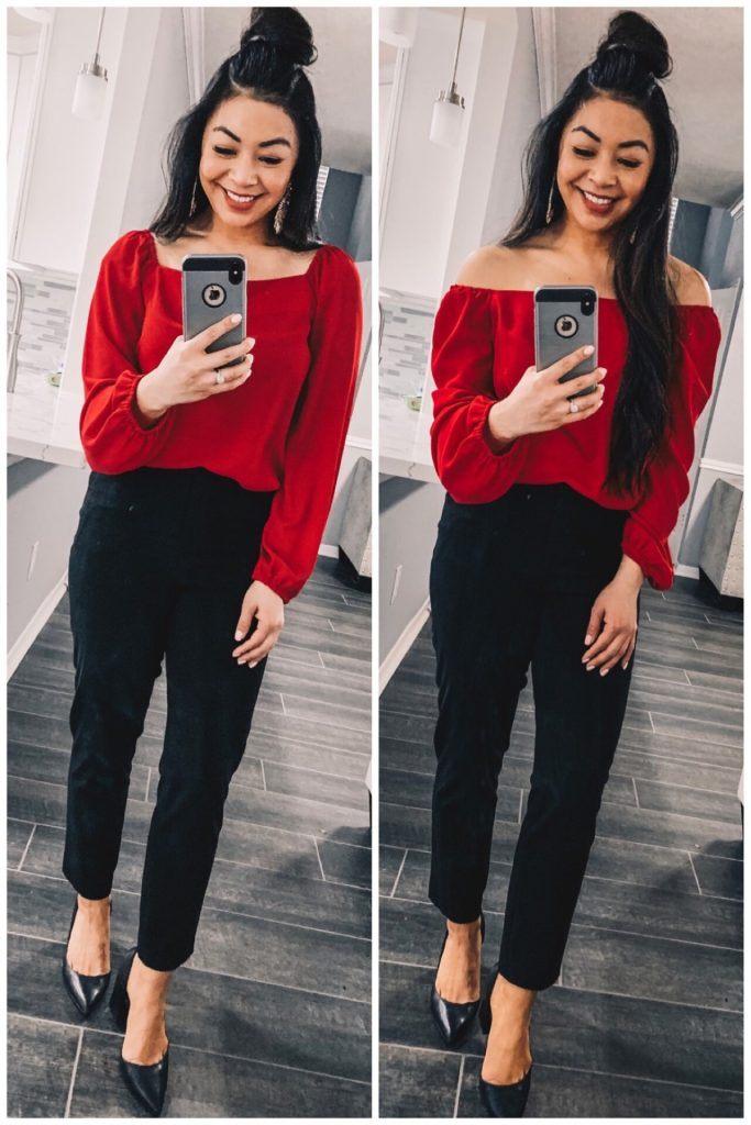 work-outfit-ideas