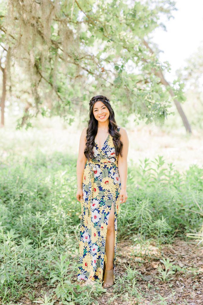 spring-dresses-under-30