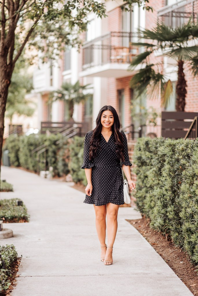 the-perfect-black-dress
