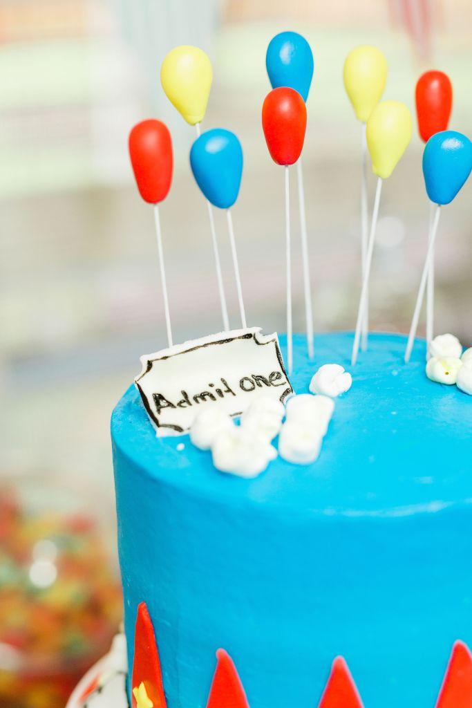 boy-birthday-cake