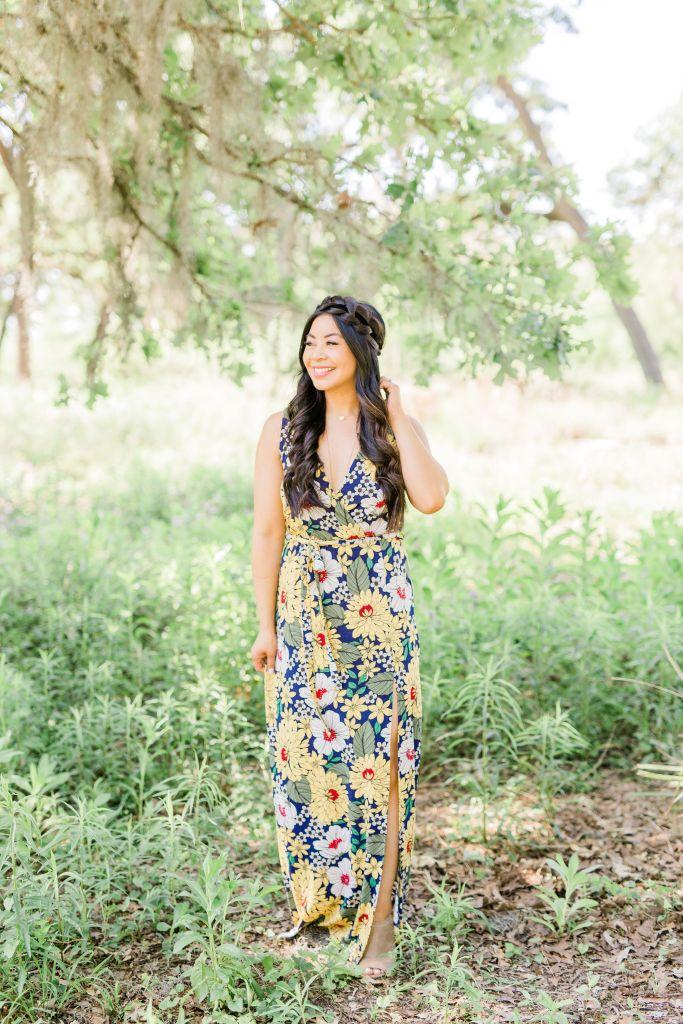 floral-maxi-dresses