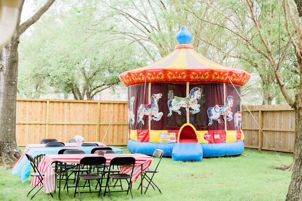 skyhigh-party-rentals