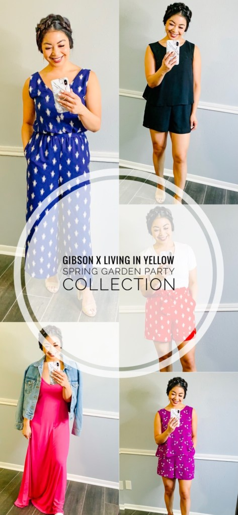 gibson-living-in-yellow