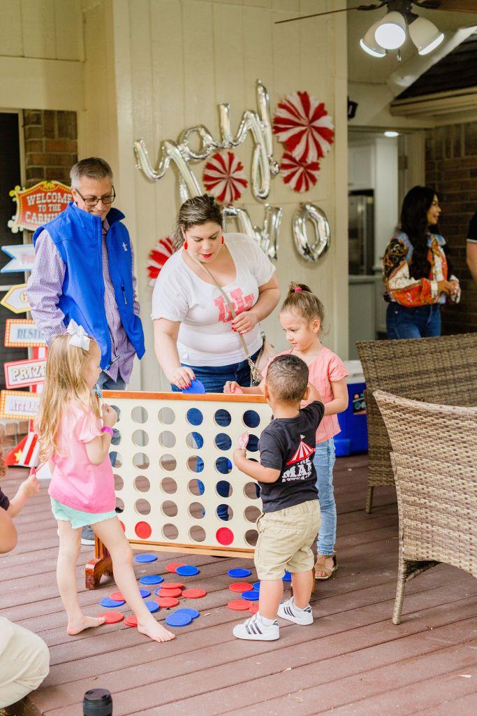 toddler-boy-birthday-ideas