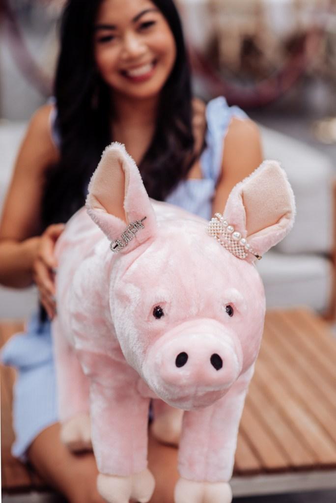 kiss-a-pig-campaign