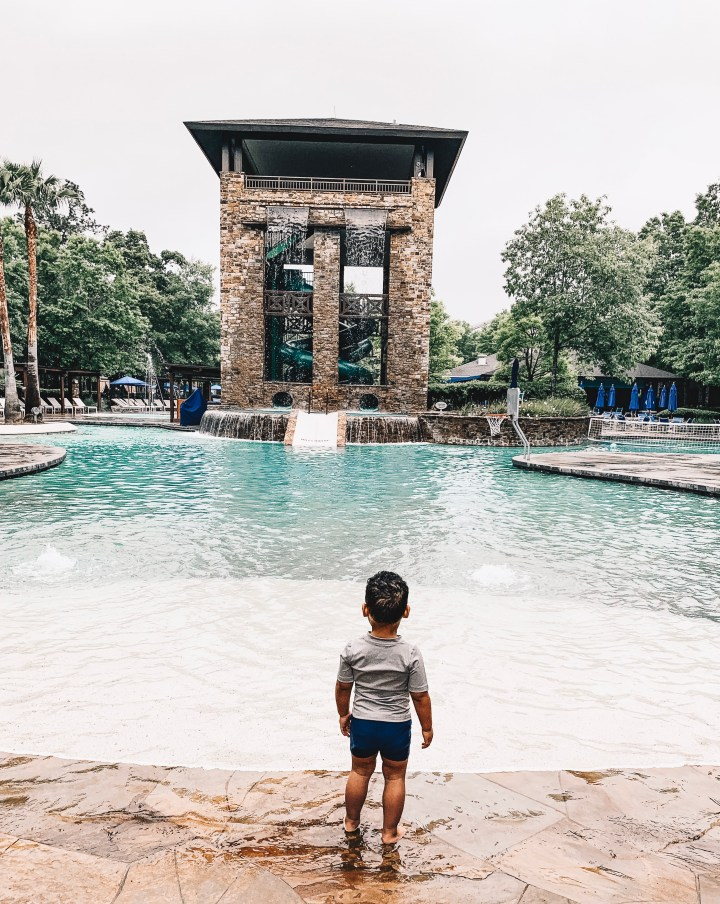 the-woodlands-resort