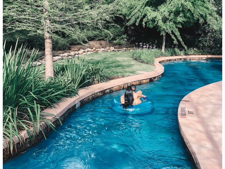 the-woodlands-resort-pool