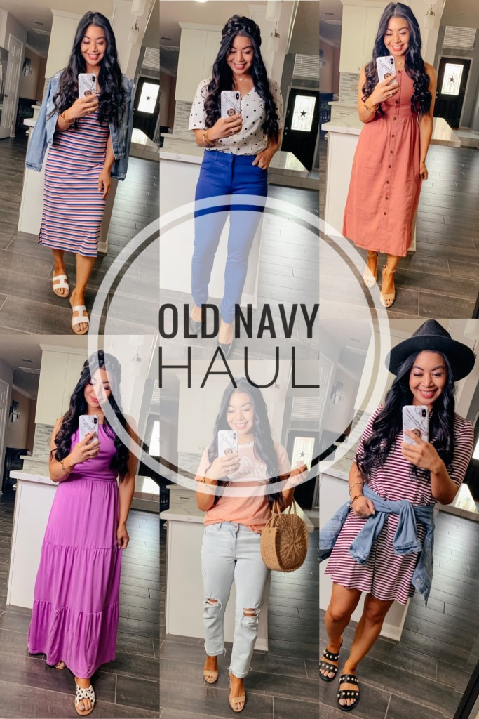 old-navy-summer-dresses