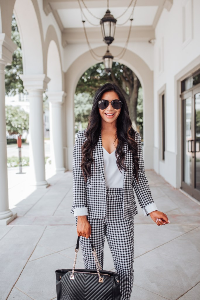 women-suits