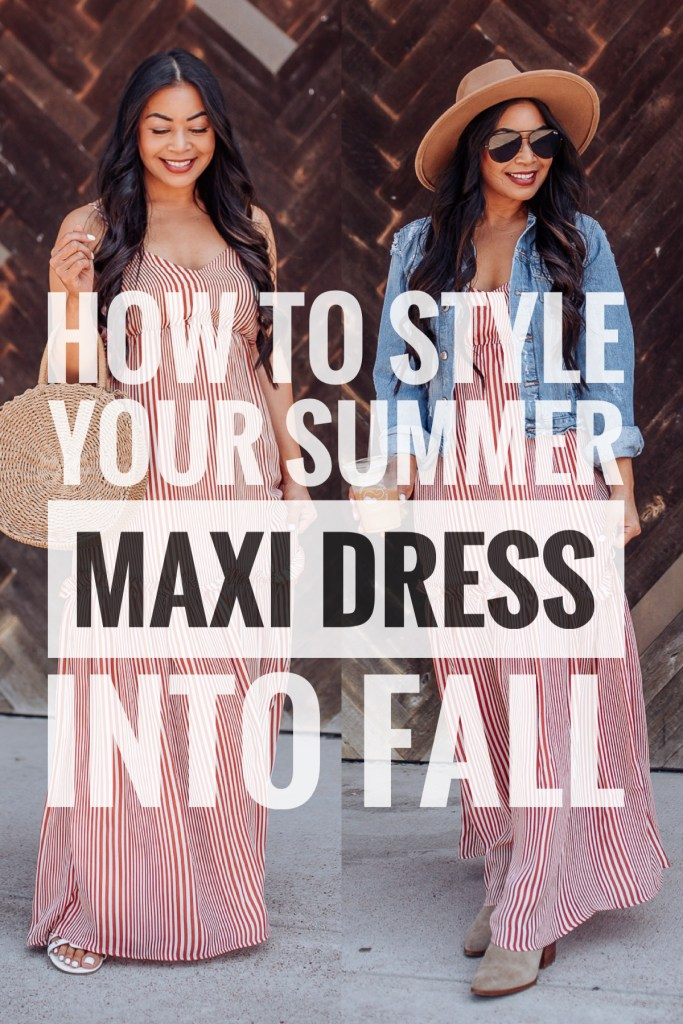 how-to-style-a-maxi-dress