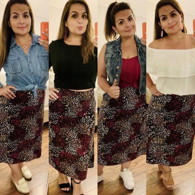 how-to-style-a-midi-length-skirt
