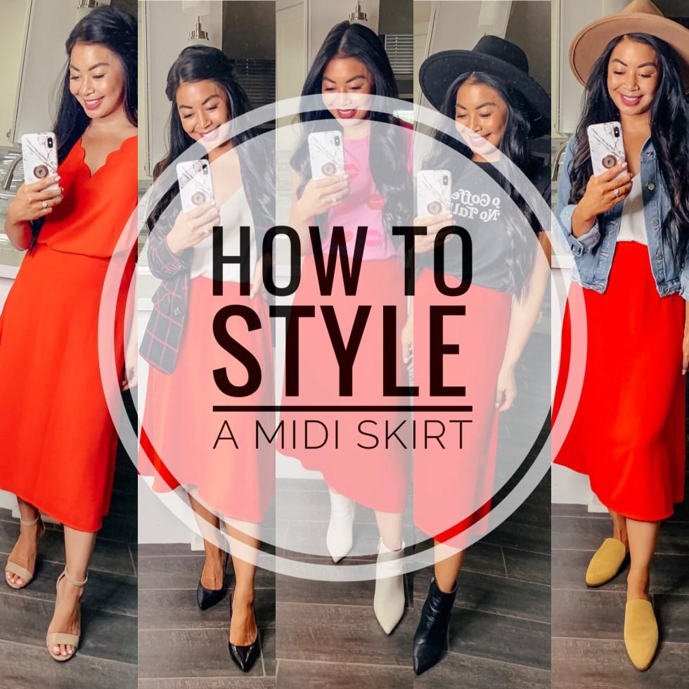 midi-skirt-outfits
