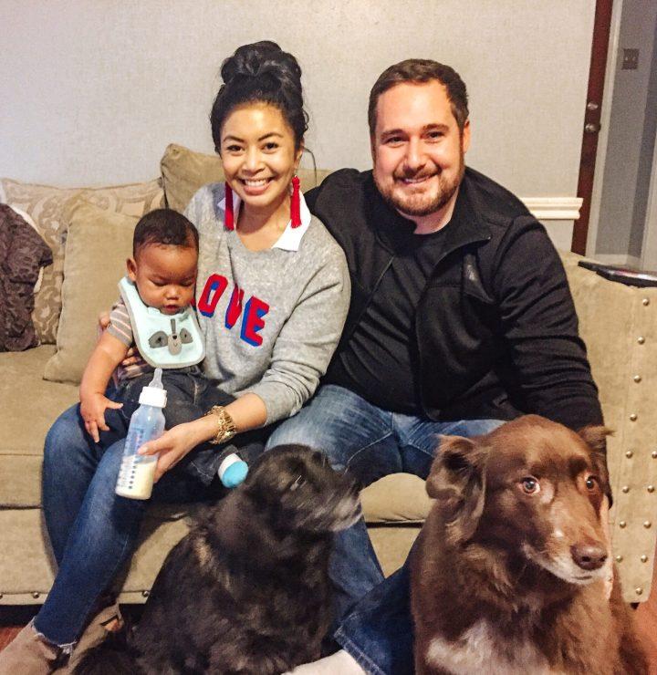houston-adoption