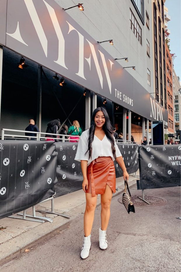 what-to-wear-to-new-york-fashion-week