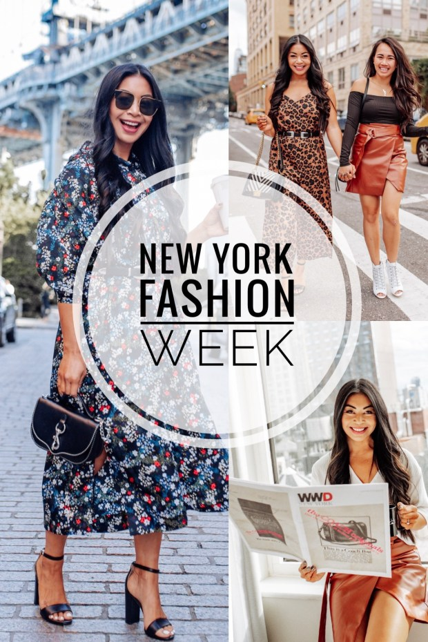 fashion-week-outfits