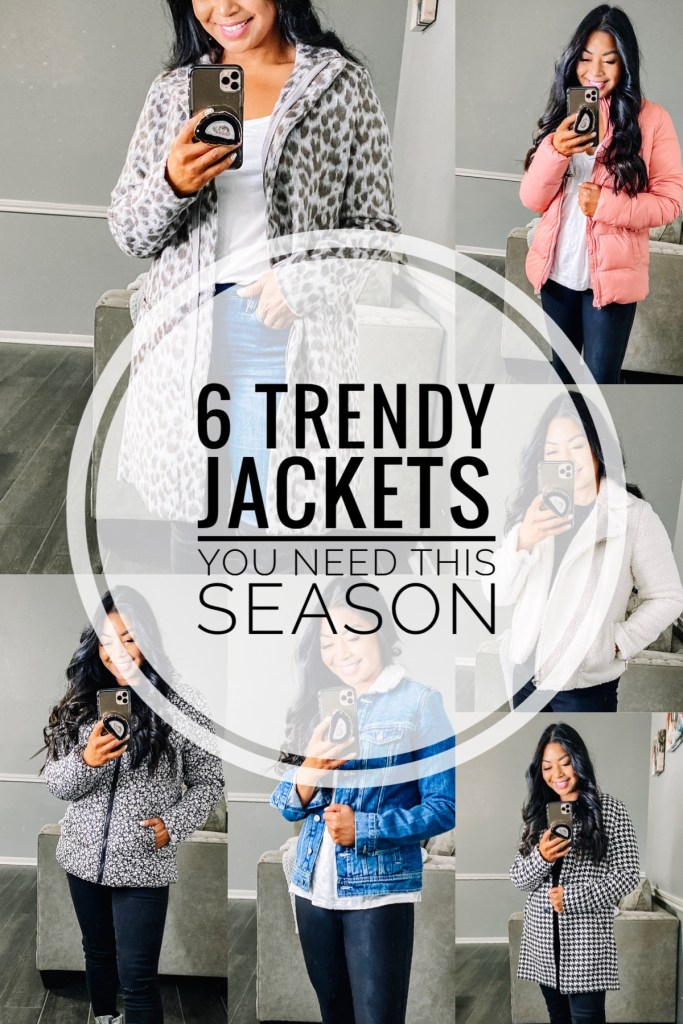 trendy-fall-winter-jackets